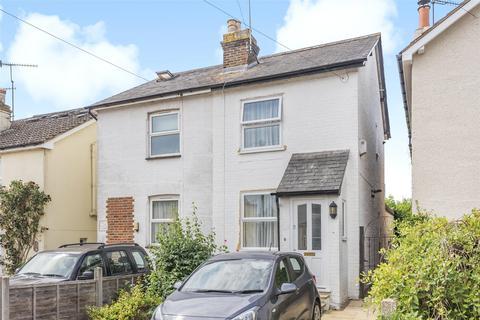 2 bedroom semi-detached house for sale - Monson Road, REDHILL, Surrey, RH1