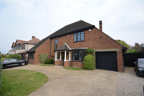 5 bedroom detached house for sale - Shepherds Hill, Harold Wood, Romford RM3