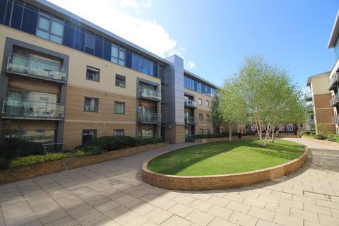 2 bedroom flat to rent - Grove Park Oval, Gosforth, Newcastle upon Tyne, Tyne and Wear, NE3 1EG