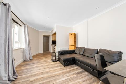 1 bedroom apartment to rent - Gloucester Terrace London W2