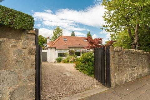 4 bedroom detached house for sale - 412 Lanark Road, Edinburgh, EH13 0LU