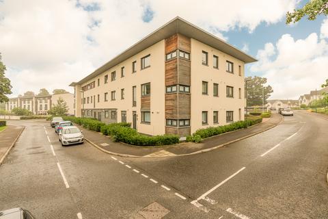 1 bedroom flat for sale - 15/2 Burnbrae Drive, Edinburgh EH12 8AS