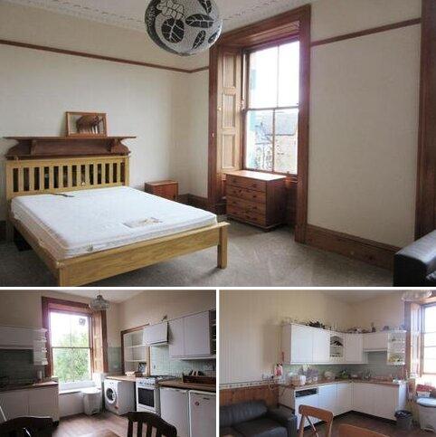 3 bedroom flat to rent - Panmure Place, Tollcross, Edinburgh, EH3