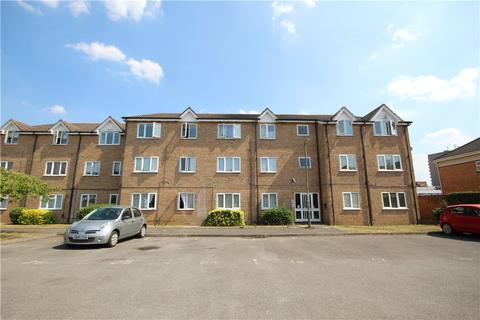 2 bedroom apartment for sale - Seymour Way, Sunbury-On-Thames, Surrey, TW16