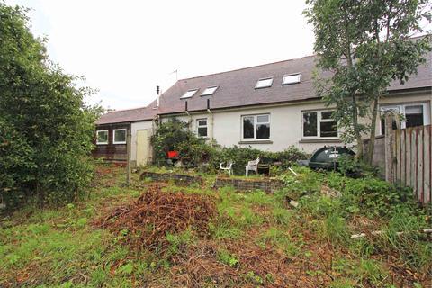 4 bedroom semi-detached bungalow for sale - Midlothian, Carrington., 2, Main Street, EH23 4LR