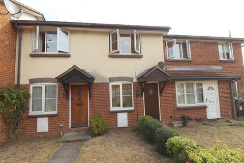 1 bedroom flat for sale - Windermere Close, Egham, TW20