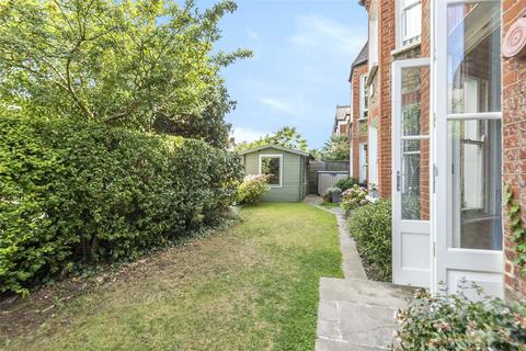 2 bedroom apartment for sale - Telford Avenue, Balham, London, SW2