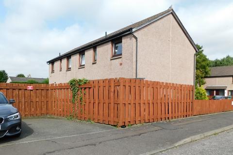 2 bedroom villa to rent - Craigievar Square, Edinburgh EH12