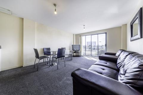 2 bedroom apartment to rent - Brook Court, Spring Place, Barking, Barking, Essex, IG11