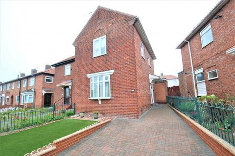 2 bedroom semi-detached house for sale - Borough Road, South Shields