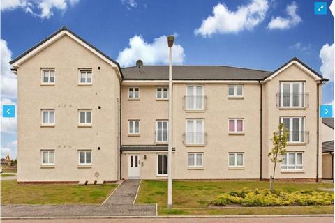 2 bedroom flat to rent - Auld Coal Bank, Edinburgh EH19