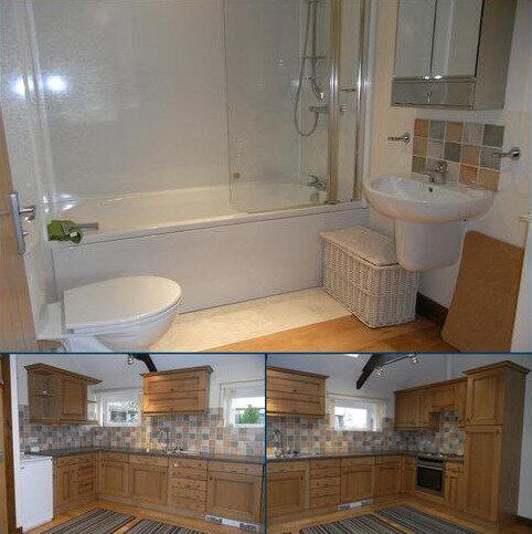 3 bedroom cottage to rent - Chyenhal, Buryas Bridge , Cornwall  TR19