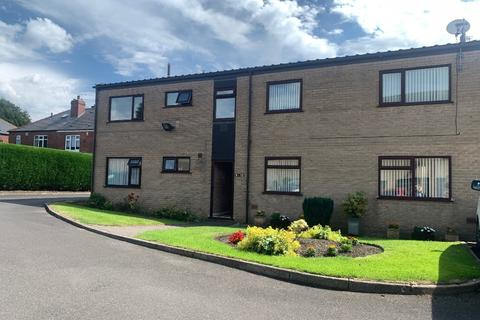 2 bedroom flat to rent - Cobnar Road, Sheffield, S8