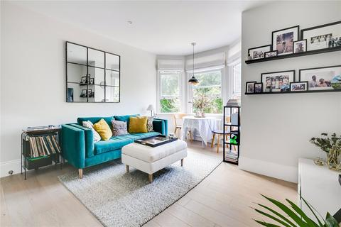 1 bedroom flat for sale - Dukes Avenue, Chiswick, London