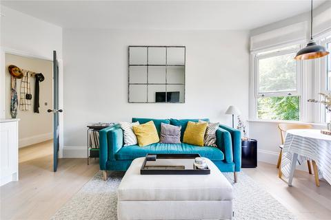 1 bedroom flat for sale - Dukes Avenue, Chiswick, London