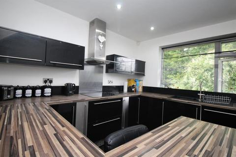 2 bedroom flat for sale - Silk Mill Avenue, Cookridge, LS16