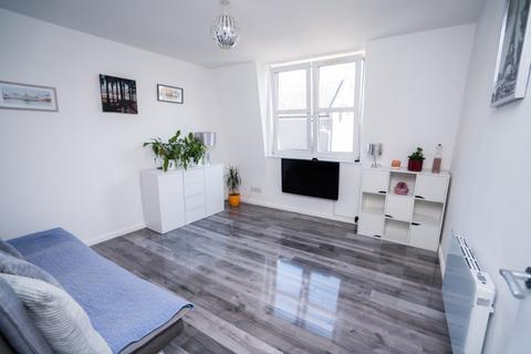 1 bedroom flat to rent - Jopps Lane, , Aberdeen, AB25 1BX