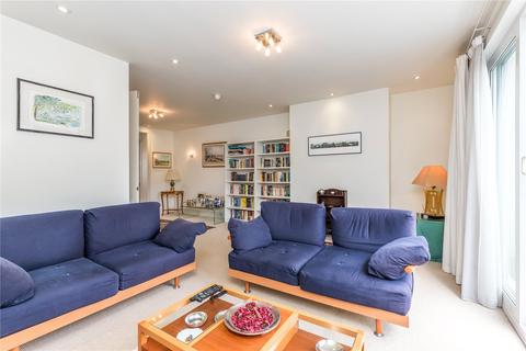 5 bedroom end of terrace house to rent - Woodman Mews, Kew Riverside, Kew