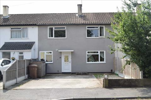 3 bedroom house for sale - Delamere Road, Chelmsford