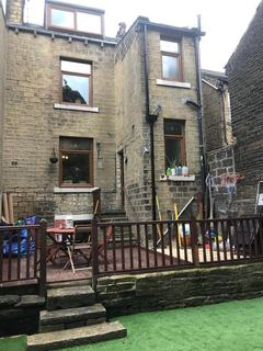 4 bedroom terraced house for sale - Orion Place, Sowerby Bridge