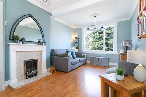2 bedroom flat for sale - 77/2 Newtoft Street, Edinburgh EH17 8RB