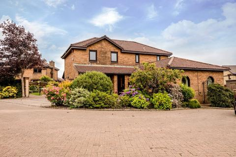 5 bedroom detached house for sale - Waterside Drive, Newton Mearns, Glasgow