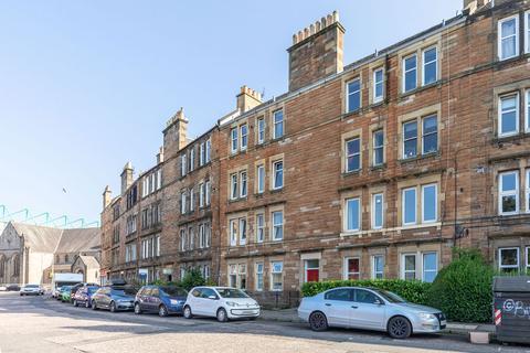 1 bedroom flat to rent - Albion Road, , Edinburgh, EH7 5QW