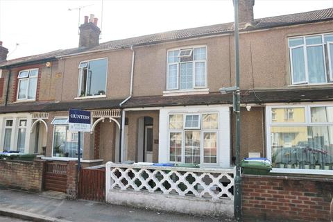 3 bedroom terraced house for sale - Riverdale Road, Erith, Kent, DA8 1PU