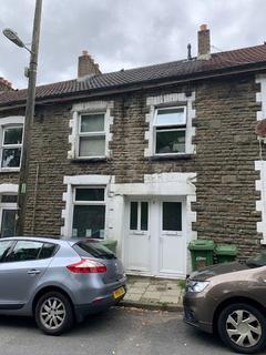 2 bedroom flat for sale - Alexandra Road, Elliots Town, New Tredegar, NP24 6NT