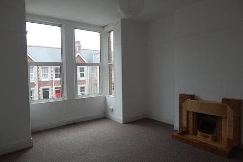 4 bedroom townhouse to rent - Salisbury Road, St Judes, Plymouth PL4