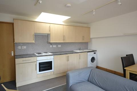 1 bedroom apartment to rent - Shaftesbury Crusade, Union Road, Bristol, Somerset, BS2