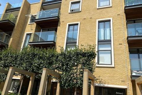 2 bedroom flat for sale - Richmond,  Isleworth,  TW7