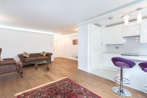 1 bedroom flat to rent - Quadrangle Tower, Cambridge Square, Hyde Park, London, W2