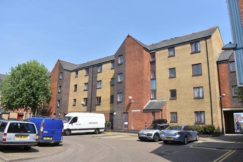 1 bedroom apartment for sale - Abernethy Quay, Maritime Quarter, Swansea, City And County of Swansea. SA1 1UL