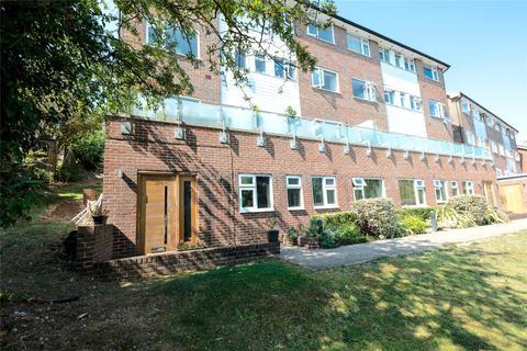 1 bedroom apartment for sale - Upperdene Court, 2 Westdene Drive, Brighton, East Sussex, BN1