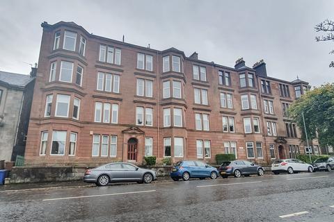 3 bedroom flat to rent - Finnart Street , Greenock PA16