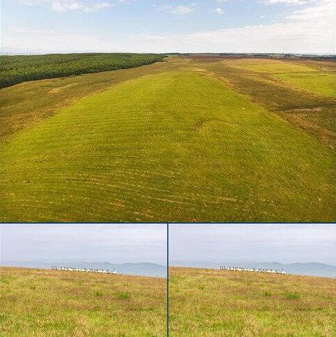 Farm land for sale - Cumbernauld , Glasgow G67