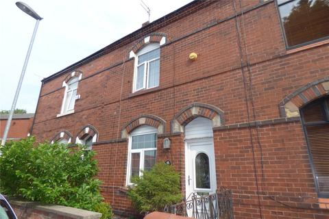2 bedroom terraced house for sale - Church Street, Middleton, Manchester, Greater Manchester, M24
