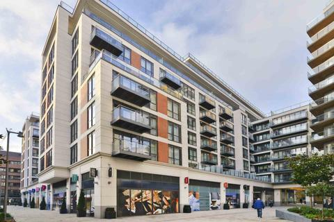 1 bedroom apartment for sale - Dickens Yard, W5