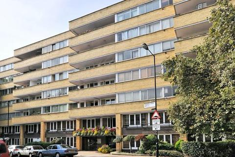 1 bedroom flat to rent - THE COLLONADES, BAYSWATER, W2