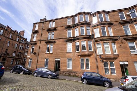 2 bedroom flat to rent - Armadale Place , Greenock  PA15