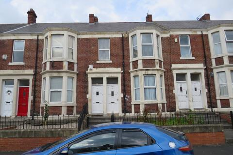 2 bedroom flat for sale - Saltwell Place, Gateshead