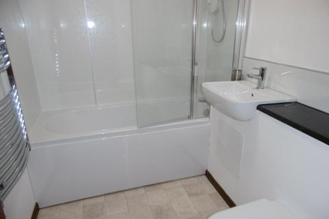 1 bedroom flat to rent - Strawberry Bank Parade, City Centre, Aberdeen, AB11 6UU