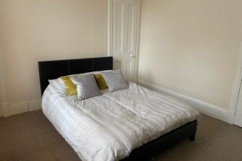 Studio to rent - Hunter Place, , Aberdeen, AB24 5NF