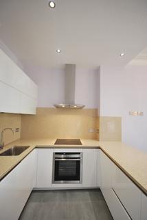 3 bedroom apartment to rent - BURTONS COURT, FRANKLIN ROW, FRANKLIN ROW, CHELSEA SW3
