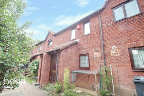 2 bedroom terraced house for sale - Riverview Drive, Exeter