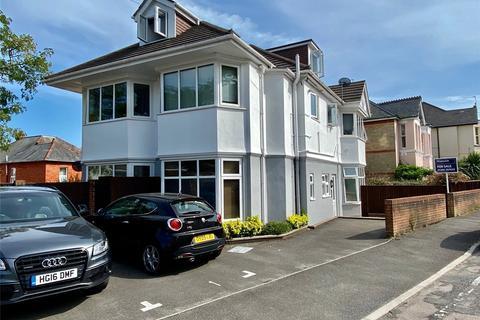 2 bedroom flat for sale - Westbourne Park Road, Bournemouth, Dorset, BH4