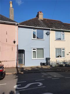 3 bedroom terraced house for sale - Milton Street, Brixham, TQ5