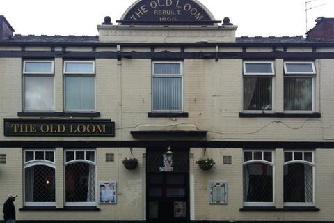 Pub to rent - Moston Lane, Manchester, M9