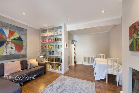 3 bedroom terraced house for sale - Argyle Road, London